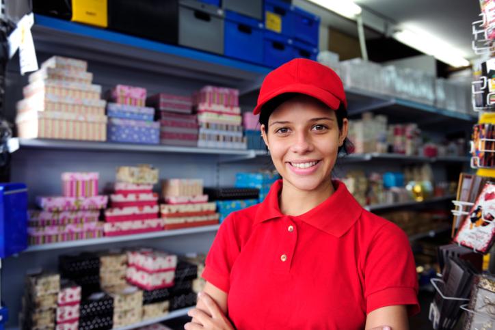 104218773-Teen-student-working