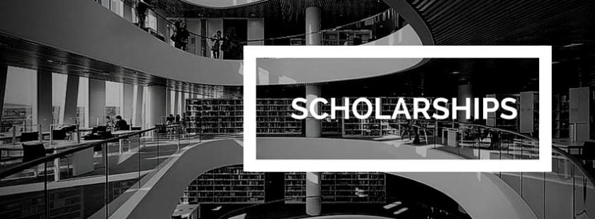 UKEC Scholarships