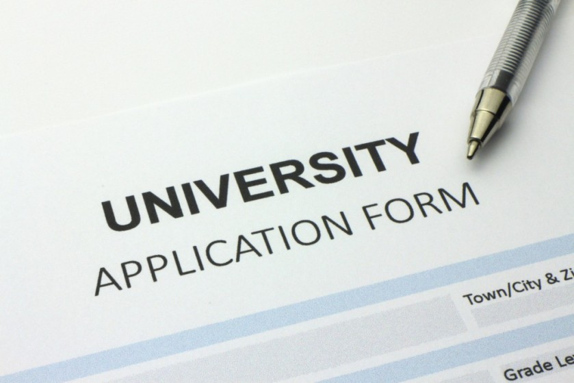 university-application-form-1024x682