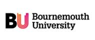 102bournemouth-university-%e4%bc%af%e6%81%a9%e8%8c%85%e6%96%af%e5%a4%a7%e5%ad%a6