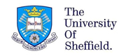 12university-of-sheffield-%e8%b0%a2%e8%8f%b2%e5%b0%94%e5%be%b7%e5%a4%a7%e5%ad%a6