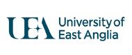 19university-of-east-anglia-%e4%b8%9c%e8%8b%b1%e6%a0%bc%e5%88%a9%e4%ba%9a%e5%a4%a7%e5%ad%a6