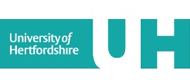 Exclusive Scholarships for ApplicationUK Students from University ofHertfordshire!