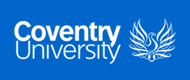 50coventry-university-%e8%80%83%e6%96%87%e5%9e%82%e5%a4%a7%e5%ad%a6