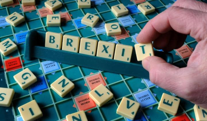 It s NOT the economy  stupid  Brexit as a story of personal values     What Brexit means for EU students in the UK and UK students in the EU   NUS  connect