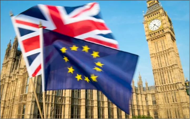 Brexit, and its Impact on International Students in theUK