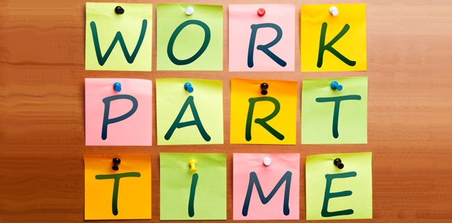 Working Part-Time as an International Student in the UK – AGuide