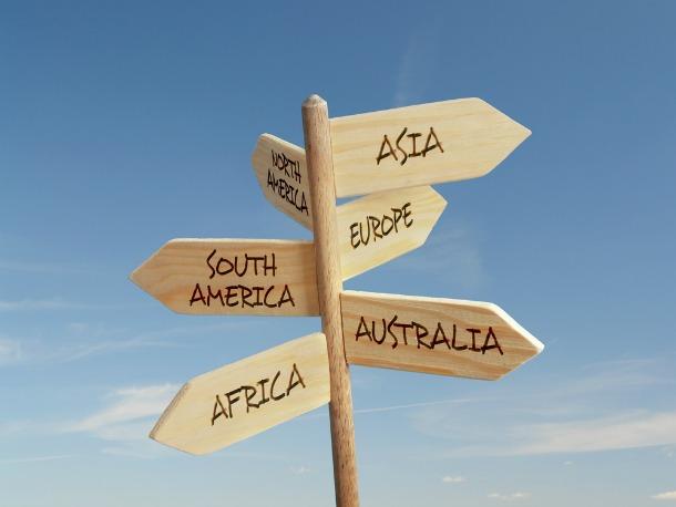 world-signpost1
