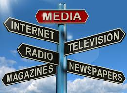 Media Graduates – What to do Next?
