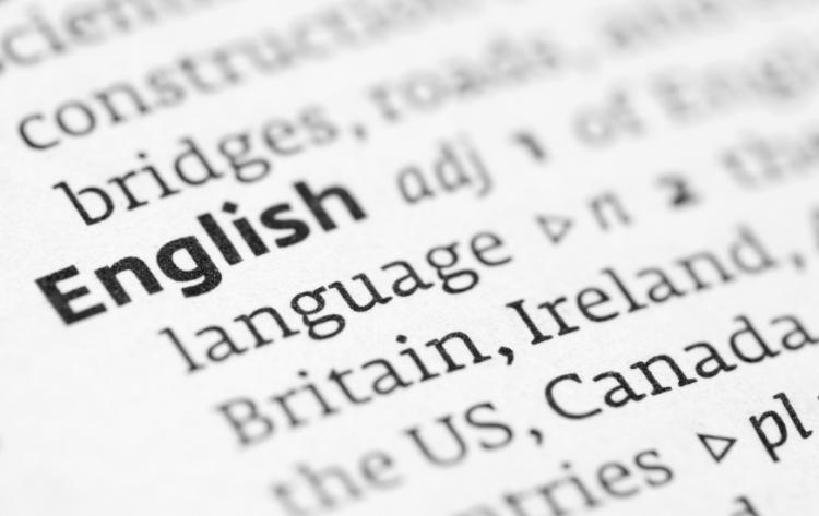Pre-sessional English Courses