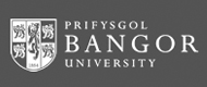 101Bangor-University-班戈大学