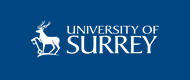 11University-of-Surrey-萨里大学