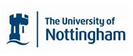 21The-University-of-Nottingham-诺丁汉大学