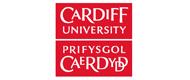 22Cardiff-University-卡迪夫大学