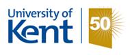 27University-of-Kent-肯特大学