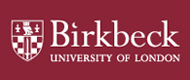 51Birkbeck,-University-of-London-伦敦大学伯贝克学院