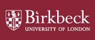 51Birkbeck,-University-of-London-伦敦大学伯贝克学院
