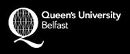61Queen's-University-Belfast-贝尔法斯特女王大学