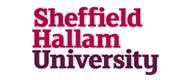 83Sheffield-Hallam-University-谢菲尔德哈勒姆大学