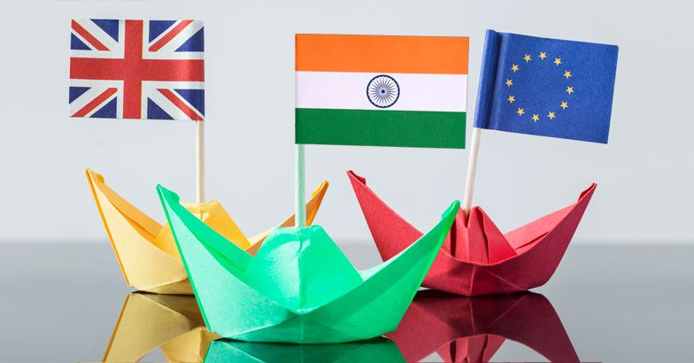 Will Brexit have a Financial Impact on IndianStudents?